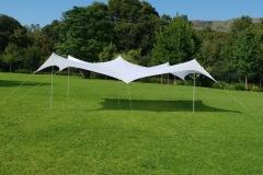 Wind Setup